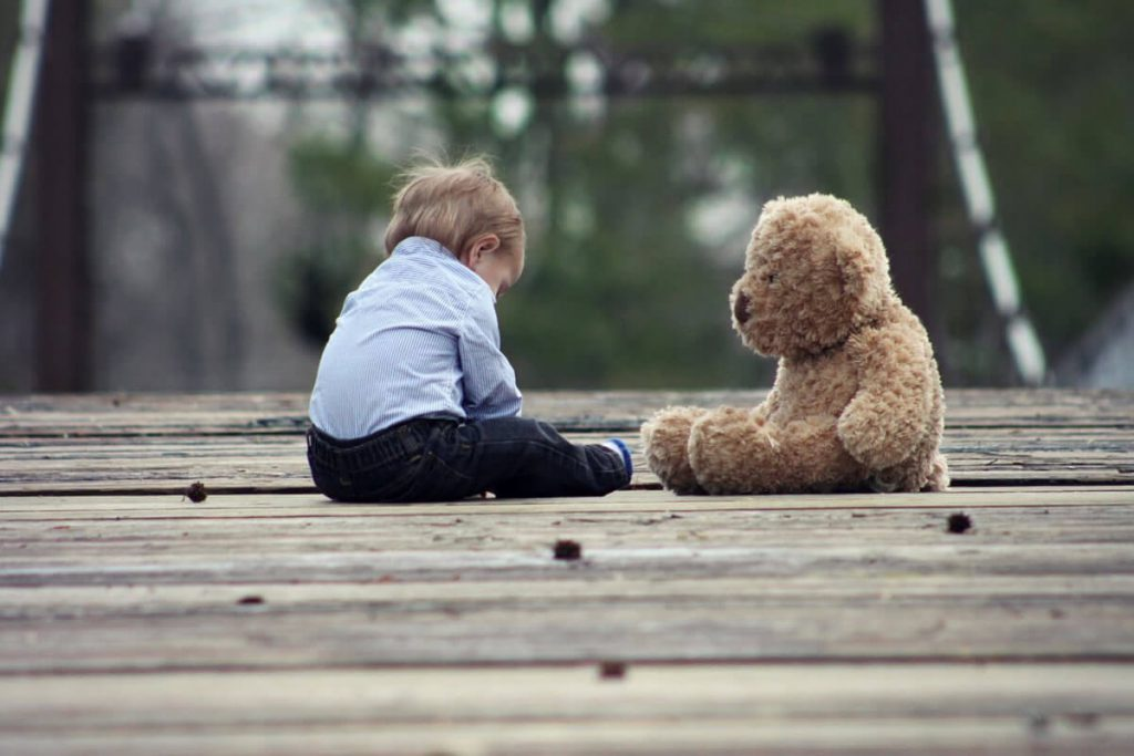 Child Support guidelines in Massachusetts